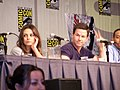 San Diego Comic-Con 2008 Day 1 - Max Payne Panel 1 (2709738017).jpg