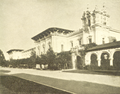 San Diego Fair Canadian Building 1916.png