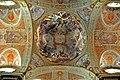 San Donato - Cupola.jpg