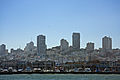 San Francisco 29 (4256102631).jpg