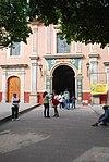 San Francisco Church, Celaya11.JPG