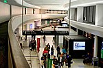 San Francisco International Airport - April 2018 (0483).jpg