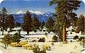 San Francisco Peaks, Hubert Lowman photo (NBY 434203).jpg
