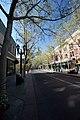 San Jose, CA - panoramio - Vadim Manuylov (8).jpg