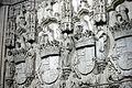 San Juan de los Reyes 1105.jpg