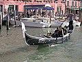 San Marco, 30100 Venice, Italy - panoramio (142).jpg