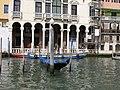 San Marco, 30100 Venice, Italy - panoramio (596).jpg