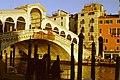San Marco, 30100 Venice, Italy - panoramio (671).jpg