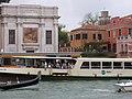 San Marco, 30100 Venice, Italy - panoramio (748).jpg