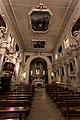 San Marco A. - Chiesa e convento della Riforma01.jpg