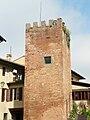 San Miniato-torre.jpg