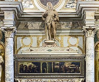 Saint Roch - Wikipedia