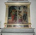 San lorenzo, filippo lippi, annunciazione martelli.JPG
