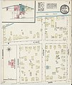 Sanborn Fire Insurance Map from Albion, Orleans County, New York. LOC sanborn05726 001-1.jpg