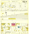 Sanborn Fire Insurance Map from Amarillo, Potter County, Texas. LOC sanborn08403 004-8.jpg