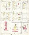 Sanborn Fire Insurance Map from Casper, Natrona County, Wyoming. LOC sanborn09750 006-25.jpg