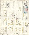 Sanborn Fire Insurance Map from Cheney, Spokane County, Washington. LOC sanborn09134 003-1.jpg