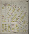 Sanborn Fire Insurance Map from Evansville, Vanderburgh County, Indiana. LOC sanborn02327 002-23.jpg