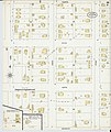 Sanborn Fire Insurance Map from Huron, Beadle County, South Dakota. LOC sanborn08242 004-7.jpg