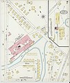 Sanborn Fire Insurance Map from Hyde Park, Norfolk County, Massachusetts. LOC sanborn03757 002-7.jpg
