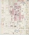 Sanborn Fire Insurance Map from Jeffersonville, Clark County, Indiana. LOC sanborn02374 001-10.jpg