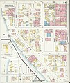 Sanborn Fire Insurance Map from Logansport, Cass County, Indiana. LOC sanborn02399 003-4.jpg