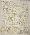 Sanborn Fire Insurance Map from Lynn, Essex County, Massachusetts. LOC sanborn03772 002-40.jpg