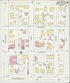 Sanborn Fire Insurance Map from Montgomery, Montgomery County, Alabama. LOC sanborn00074 003-9.jpg