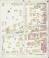Sanborn Fire Insurance Map from Morristown, Morris County, New Jersey. LOC sanborn05559 003-2.jpg