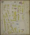 Sanborn Fire Insurance Map from Newark, Essex County, New Jersey. LOC sanborn05571 002-39.jpg