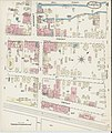 Sanborn Fire Insurance Map from Plainfield, Union and Somerset Counties, New Jersey. LOC sanborn05601 001-4.jpg