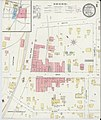 Sanborn Fire Insurance Map from Rock Hill, York County, South Carolina. LOC sanborn08177 004-1.jpg