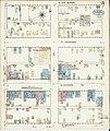 Sanborn Fire Insurance Map from Topeka, Shawnee County, Kansas. LOC sanborn03094 002-3.jpg