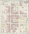 Sanborn Fire Insurance Map from Vincennes, Knox County, Indiana. LOC sanborn02525 001-2.jpg