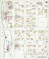 Sanborn Fire Insurance Map from Watertown, Jefferson County, Wisconsin. LOC sanborn09727 005-19.jpg