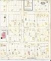 Sanborn Fire Insurance Map from Waukon, Allemakee County, Iowa. LOC sanborn02863 006-2.jpg