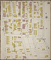 Sanborn Fire Insurance Map from Yonkers, Westchester County, New York. LOC sanborn06363 002-25.jpg