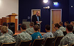 Sandy MacGregory talks resiliency with 173rd paratroopers 140729-A-MM054-005.jpg