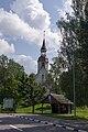 Sangaste kirik, 2014-1.jpg
