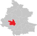 Sankt Bernhard-Frauenhofen in HO.png