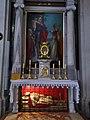 Sankt Blasius Kirche Dubrovnik innen 2019-08-23 .jpg