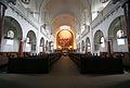 Sankt Matthaeus Kirke Copenhagen interior wide.jpg