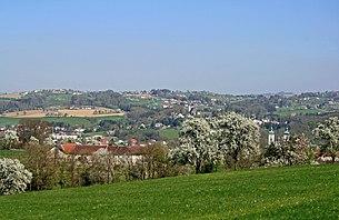 Flirt & Abenteuer Sankt Ulrich bei Steyr | Locanto Casual