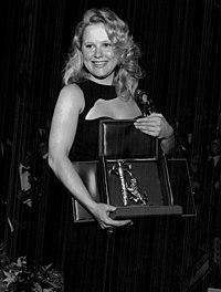 Sanremo 1975 Gilda RCS Archive.jpg