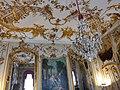 Sanssouci Palace Room 7.jpg