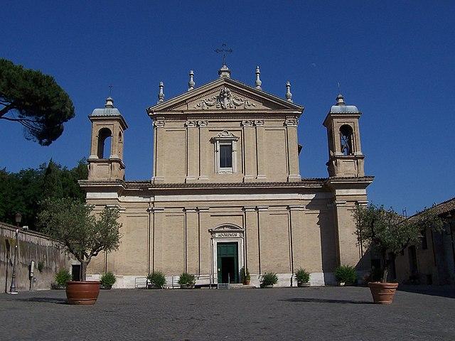 http://upload.wikimedia.org/wikipedia/commons/thumb/5/54/Sant%27Anastasia_-_Roma_-_facciata_-_Panairjdde.jpg/640px-Sant%27Anastasia_-_Roma_-_facciata_-_Panairjdde.jpg?uselang=ru
