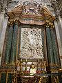 SantAgneseAgone-Altare01-SteO153.JPG