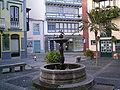 Santa Cruz de La Palma 34 ies.jpg