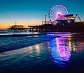 Santa Monica (35738055681).jpg