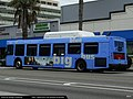 Santa Monica Big Blue Bus New Flyer L40LF 4048.jpg